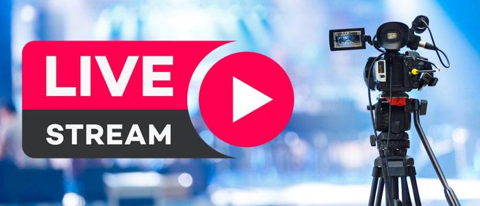 Г¶1 Live Stream
