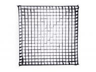 Aladdin Grid for Frame FABRIC-LITE