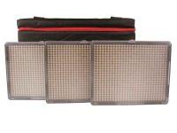 Aputure HR672KIT-SSC LED Light