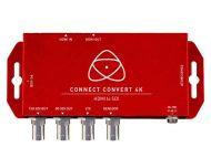 Atomos Convert 4K HDMI to SDI