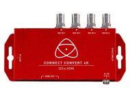 Atomos Convert 4K SDI to HDMI
