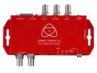 Atomos Connect Convert TC - SDI to HDMI