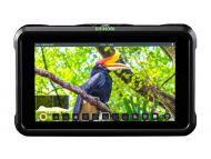 "Atomos Shinobi 5"" 4K HDMI HDR Photo & Video Monitor"