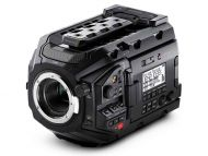 Blackmagic Design URSA Mini Pro EF Mount - MOUNT ONLY