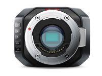 Buy Blackmagic Design Studio Camera 2 Production Gear Ltd Broadcast And Professional Cameras Accessories