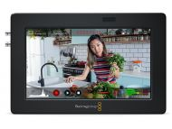 "Blackmagic Video Assist 5"" 3G"