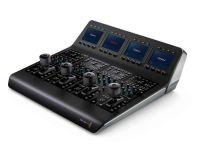 Blackmagic DesignATEM Camera Control Panel