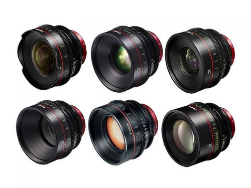 how to buy lens set indonesia