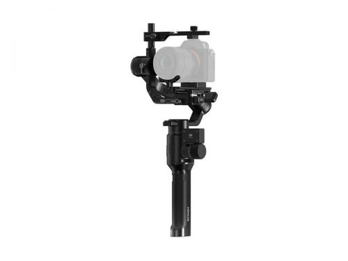 Buy dji ronin s three axis motorised gimbal production for Savio 724 ex manuale