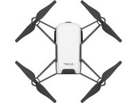 DJI Tello Boost Combo Drone Set