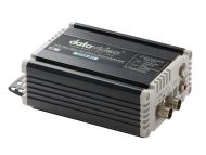 Datavideo HD / SD-SDI to HDMI Converter (Supports 1080p)