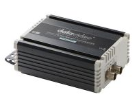 Datavideo HDMI to HD/SD-SDI Converter (Supports 1080p)
