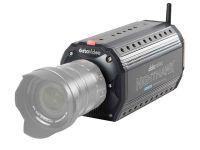 Datavideo DATA-NH100 NH-100 Nighthawk Block Camera - 47/3inch CMOS with Real Time HDR