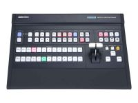 Datavideo SE-3200 HD 12-Channel Digital Video Switcher