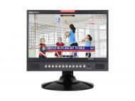 "Datavideo TLM-170V 17"" ScopeView Production Monitor"