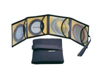 Dedolight Imager Accessory Pouch