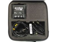 Exalux Connect One – Starter Kit