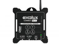 Exalux Connect-TX100 Transmitter Box - Basic