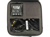 Exalux Connect TX100 – Starter