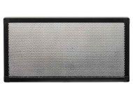 F&V HG30-2 Honeycomb Grid 30° for K8000/Z800