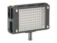 F&V Z96 UltraColor Video Light