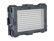 F&V Z180 UltraColor Daylight Panel Light