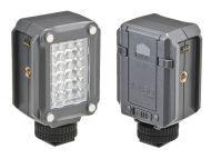 F&V K160 Lumic Daylight LED Video Light