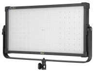 F&V K8000S SE Bi-Color LED Studio Panel