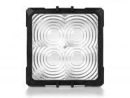 Fillex Matrix 30° Fresnel Lens