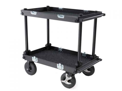 Filmcart Smartone Luggage Cart