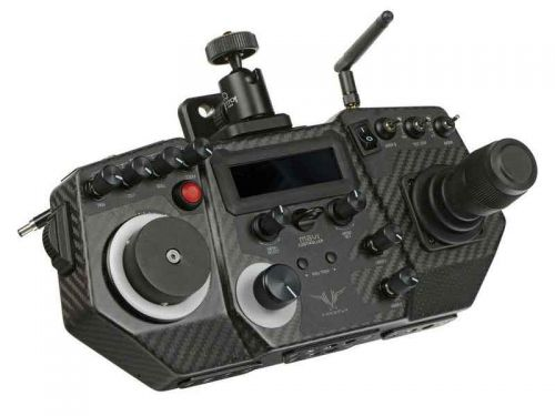 Freefly Systems Movi Controller