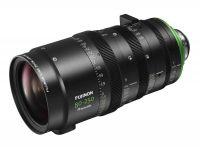 Fujinon Premista 80-250mm Cine Zoom Lens