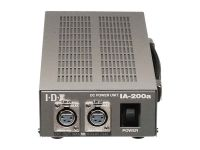 IDX IA-200a 100W AC Adaptor Power Supply