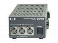 IDX IA-300a 210W AC Adaptor Power Supply