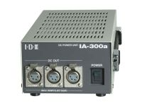 IDX IA-300a 210W AC Adaptor Power Supply