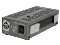 IDX IA-70a AC Adaptor Power Supply