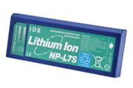 IDX NP-L7S 68Wh NP-Type Li-ion Battery
