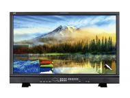 JVC DT-U31E 31 inch UHD 4K Professional Monitor