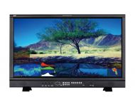 JVC DT-U31PRO 31 inch UHD Professional Monitor featuring Full 4K Native Resolution