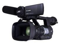 JVC GY-HM620 Camera