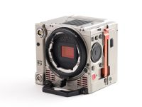 Kinefinity TERRA 4K Cinema Camera Pro Package