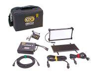 Kino Flo FreeStyle Mini DMX Kit