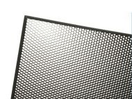 Kino Flo Celeb 400 Louver-Honeycomb, 60