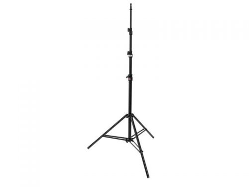Kino Flo Medium Light Stand (9.5')