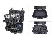 Kupo CX3009GP2 Hard Case For GoPro Hero (Black)