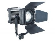 LEDGO D1200M DMX LED Fresnel Studio Light