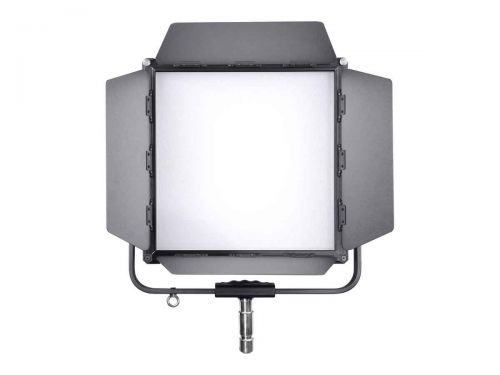 LEDGO S150M Daylight Studio light with DMX Control