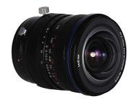 Laowa VE1545L 15mm f/4.5 Zero-D Shift Lens - L Mount