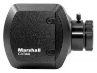 Marshall Electronics CV-344 Compact Full-HD Camera (3G/HDSDI)