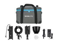 Nanlite Forza 60 Kit